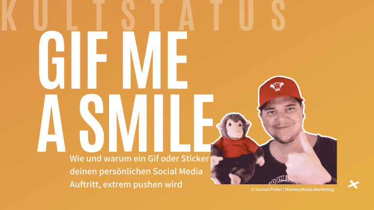 GIF-ME-A-SMILE